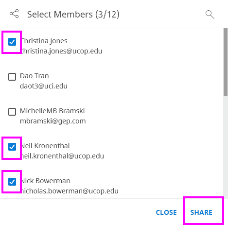 selectmembers.png