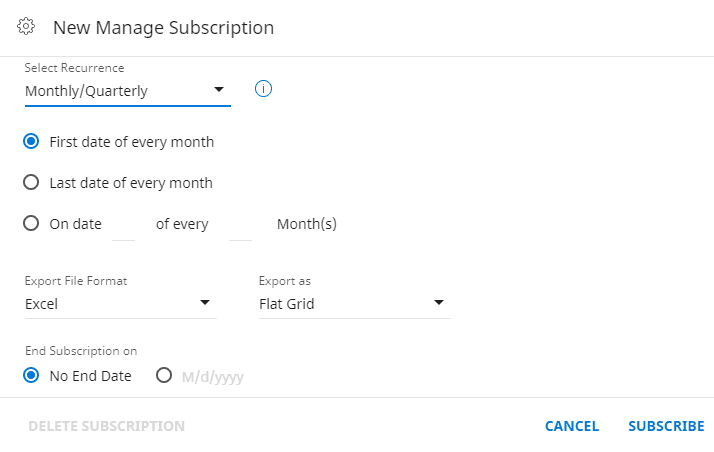 subscription-options.png