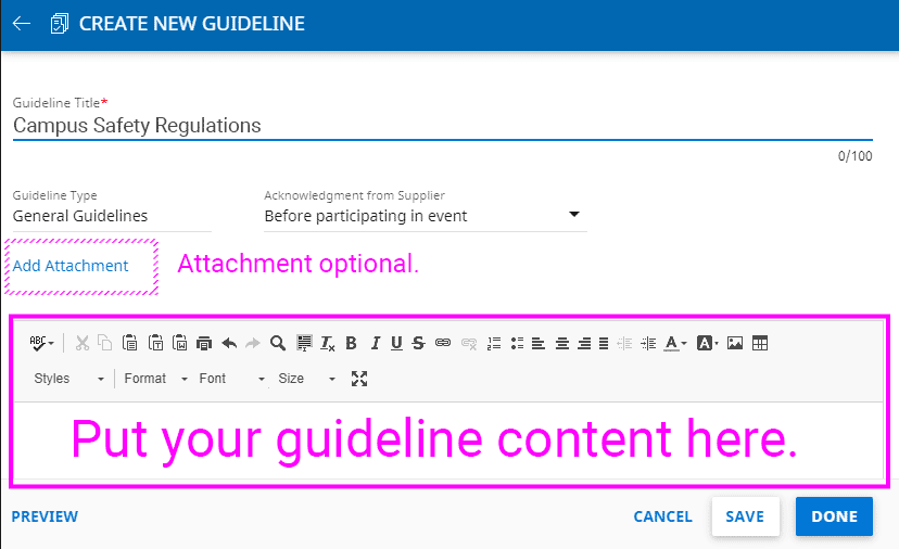 guidelinecontentn-attachment.png