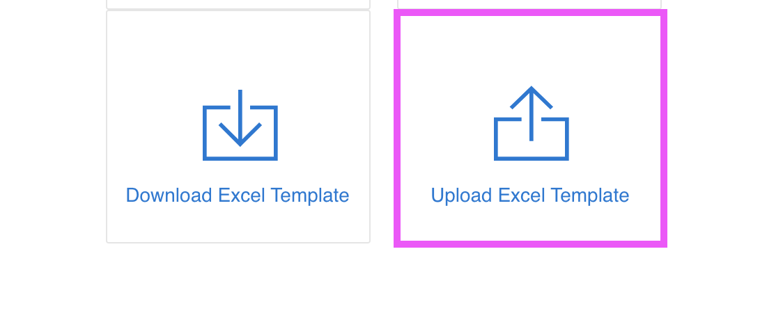 Upload-Excel-Template.png